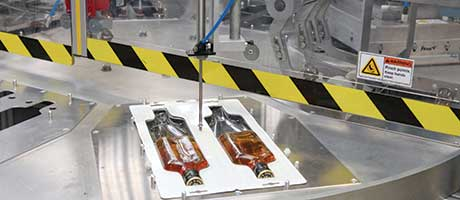 Benchmark Packaging Ltd, Sunpaq,