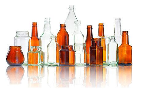 European Container Glass Federation (FEVE)