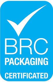 Graham Packaging - 'A' status BRC-IoP