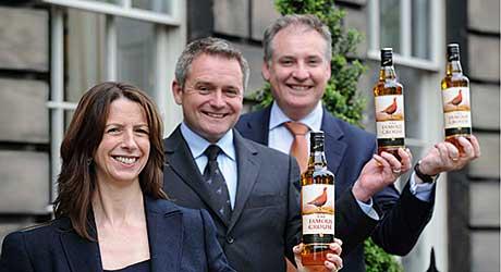 Lippiatt, Gribbon and Lochhead