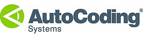 AutoCoding Systems
