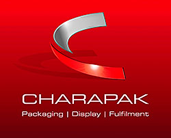 Charapak
