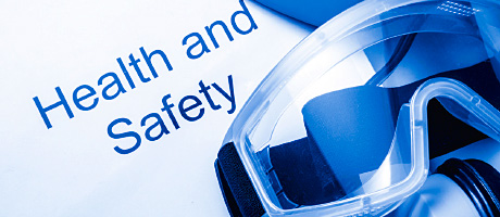 Costs warning over HSE recovery rules