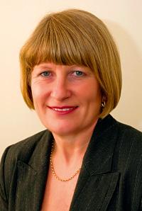Lynne Sidebottom