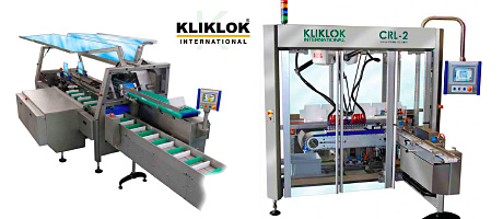 Kliklok targets food producers