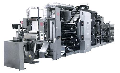 Euroflex Tube Press