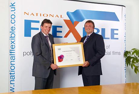 National Flexible