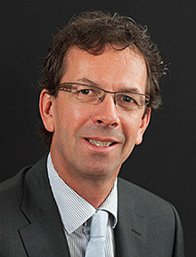 Jules Lejeune of the European Self-adhesive Labelling Association (FINAT) discusses the routes to successful growth and profitability for suppliers operating in this rapidly changing sector of the packaging industry