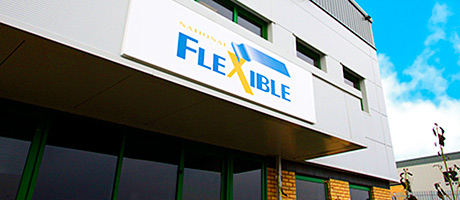 Film packaging specialist National Flexible has released the results of its annual customer survey, achieving a 100% recommendation as a supplier of flexible packaging.