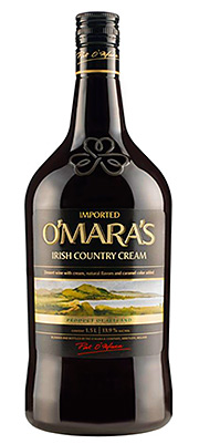 Quality is paramount to the ongoing success of Irish Cream Liqueur.