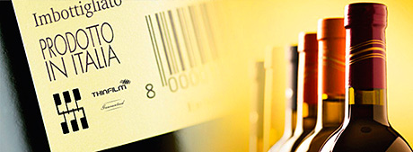 Thin Film Technologies has received orders for its anti-counterfeiting smart labels from a global consumer packaged goods company.