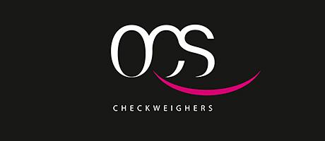 OCS-checkweighers_Packaging_Scotland