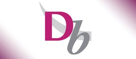 denny_bros_thumb