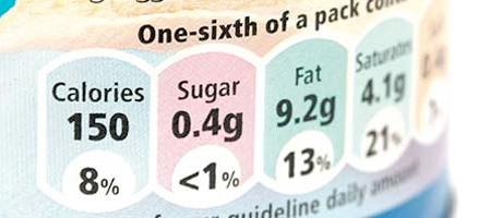 packaging_label