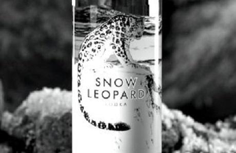 snow_leopard_tmb