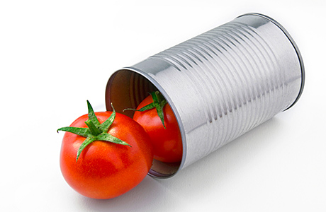 canned_tomatoes_thumb