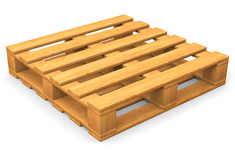 wooden-and-plastic-pallets-tmb