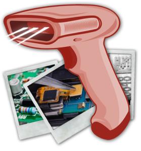 image-lock_handheld-reader-2