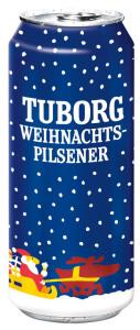 Tuborg Can