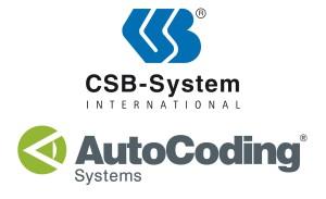 csb2014.037 CSB and Autocoding logo
