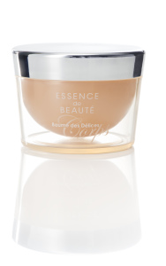 The Essence de Beauté Indulgence Body Balm