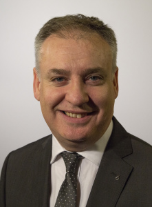 Richard Lochhead, MSP and Cabinet Secretary for the Environment, argues for the legislation.