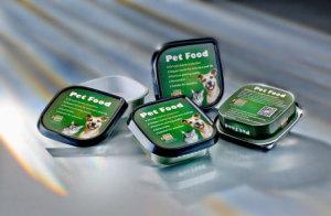 rpc2015.017 Pets Packaging Paris pic 2-2