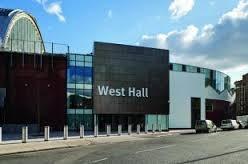 westhall