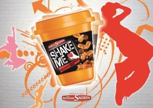 rpc2014.117 Shake Me Pasta Pot