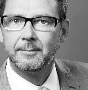 Andreas Gimpel