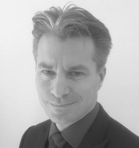 Holger Brasse