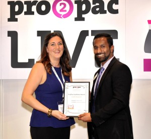 Pro2Pac_Beatson-Clark_Excellence-Award