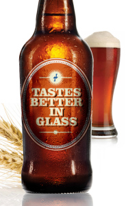 Tastes-great-in-Glass