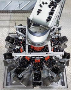 ish2014.115 SARL Scotto_19 feeder and top of CCW (PR shot) (MR)