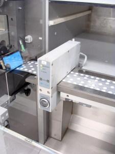 tr2015.001 pinhole detector-2