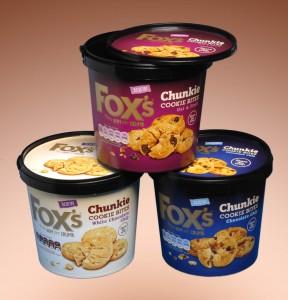 rpc2014.161 Fox's Cookies 1