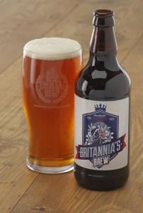Beer-Day-Britain-Britannias-Brew-689x1024