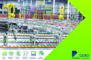 Gebo Engineering Solutions_300DPI_CMJN