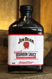 JimBeam-Full1-682x1024