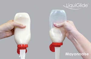 LiquiGlide Mayo Image w Logo