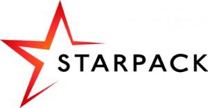Starpack-NewLogo