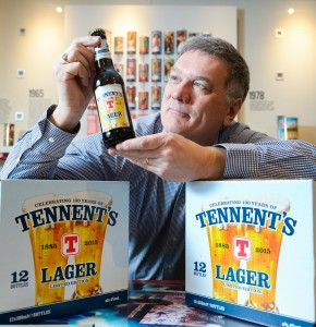 TENNENTS_80'S_NP-8