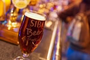 BeerX-2