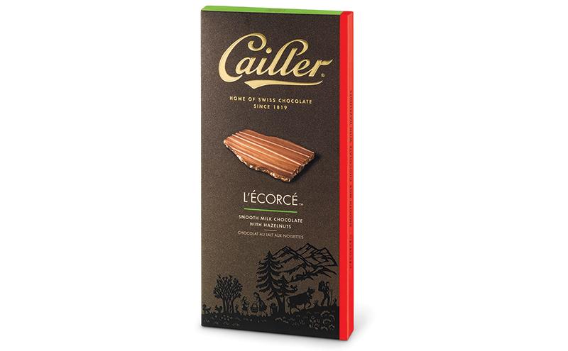 Callier_2016_I