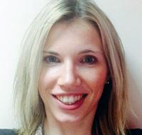 Joanne Moss