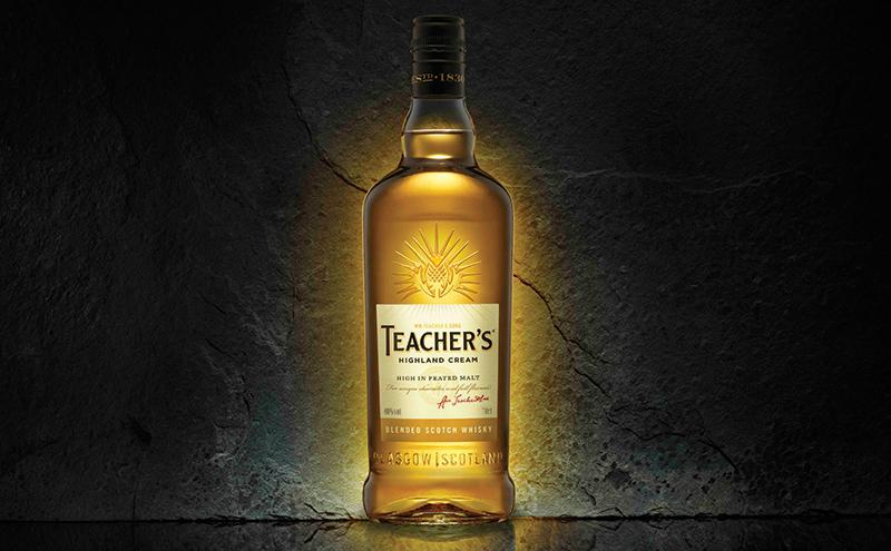 Teachers_Bottle_Hero