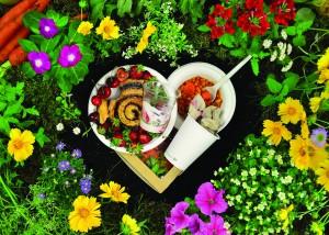 Vegware_concept_compost_floweryheart_1407_800x