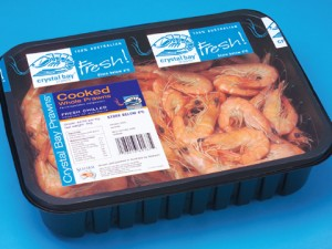 rpc2015.151 Bebo Kristiansand Seafood Tray