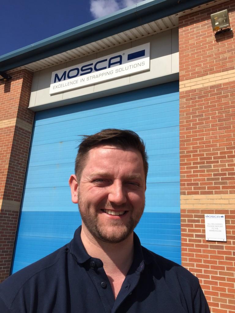 mos2016.012 New Engineer Stuart Alexander