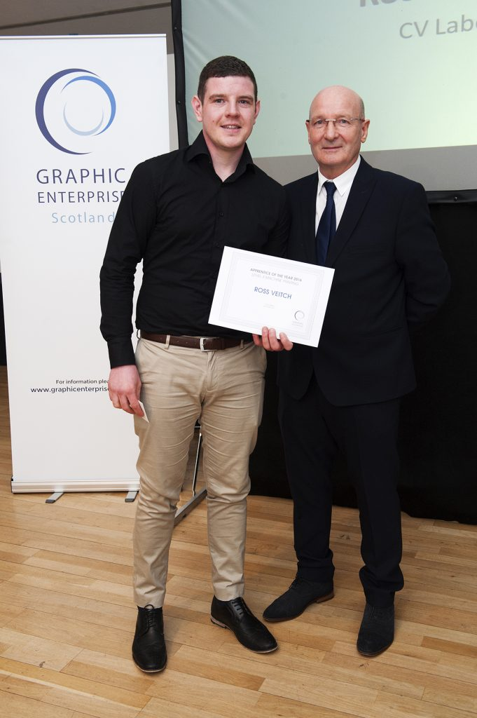 220416_AprrenticeAwards_Ross Veitch JV